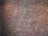 V noci z 8. na 9. března 1944 byli v koncentračním táboře Osvětim II - Březinka (Auschwitz II Birkenau) povražděni lidé, kteří tam byli přivezeni z Terezína v transportech Dl a Dm. Dne 8. března 2014 si jejich památku připomněli (nejen) žáci a obyvatelé hlinecka, kteří koncentrační a vyhlazovací tábor Osvětim (Auschwitz) navštívili. Součástí návštěvy, připravené PhDr. Vojtěchem Kynclem z Historického ústavu Akademie věd ČR a Mgr. Petrem Sedlákem z Multifunkčního centra Hlinsko, byl i pietní akt, který se uskutečnil u popravčí stěny mezi bloky 10 a 11 tábora Osvětim I, v areálu bývalého Terezínského rodinného tábora BIIb Osvětim II Březinka a u památníku v areálu bývalého vyhlazovacího tábora Osvětim II Březinka.
