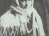 Marie Alinčová, obchodnice v Trhové Kamenici, oběť holocaustu.  Zahynula v Terezíně.