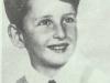 Honzík Fuchs. Žil v Trhové Kamenici. Zavražděn v Osvětimi, před tím internován v ghettu Lodž (Litzmannstadt). Oběť holocaustu.
