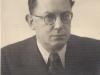 Milan Fuchs, úspěšný trhovokamenický politik a podnikatel. Oběť holocaustu. Zavražděn v Osvětimi. Oběť holocaustu.
