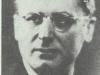 Otto Fuchs, spolumajitel firmy Lampl und Fuchs. Žil v Trhové Kamenici. Oběť holocaustu. Stopa po něm se ztrácí mezi shromaždištěm v Praze a ghettem v Lodži (Ghetto Litzmannstadt).