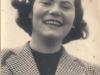 MUC. Anna Fuchsová. Zatčena po udání někoho z Trhové Kamenice a odvezena do koncentračního tábora. Zavražděna v Osvětimi. Oběť holocaustu.