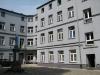 Ghetto Lodž (Litzmannstadt)