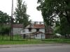 Ghetto Riga