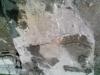 Budoucí památník obětem holocaustu a příslušníkům Royal Air Force z Trhové Kamenice (Pardubický kraj), ještě před úpravami, v areálu firmy Lom Matula Hlinsko, a. s.