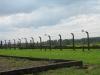 Vyhlazovací tábor Osvětim II - Březinka (Auschwitz II - Birkenau)