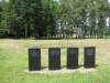 Vyhlazovací tábor Osvětim II - Březinka, krematorium III