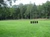 Vyhlazovací tábor Osvětim II - Březinka, krematorium V