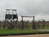 Osvětim II Březinka (Auschwitz II Birkenau)