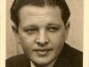 Reitman Karel. Přeživší holocaustu.