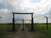 Vyhlazovací tábor Osvětim II - Březinka (Auschwitz II - Birkenau),