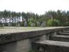 Vyhlazovací tábor Treblinka