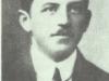 Theodor Weissenstein. Obyvatel Trhové Kamenice. Oběť holocuastu - zahynul v Osvětimi.