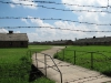 Vyhlazovací tábor Osvětim II - Březinka (Auschwitz II - Birkenau), ženský tábor